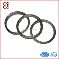 K type mi thermocouple cable