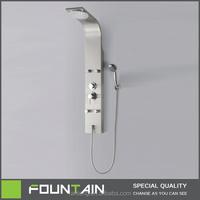 italian made furniture china washroom shower board