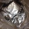 /p-detail/5-aminolevul%C3%ADnico-metilo-%C3%A9ster-del-%C3%A1cido-hcl-no-del-cas.-79416-27-6-300003744748.html
