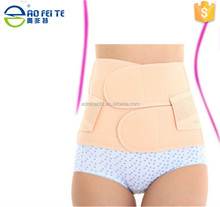 Beautiful Vest Lumbar Traction Hot Sale Posture Corrector Hot Searched Postpartum Corset Belt New Products Post