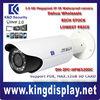 PK Avtech 3.0 Megapixel IR bullet Camera,IPC-HFW3300C,IPC-HFW3300,onvif 2.0,Ipad,android onvif ip camera ptz dome android,Onvif.