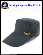 UV Sun Protection Caps/ Sun Visor Caps /Breathing Freely Hats