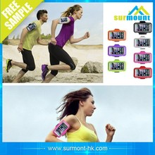 2015 new products for iphone 5s running sports armband case,alibaba express
