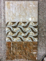 wall tiles companies in china