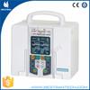 BT-IP120 Dual channel infusion pump medical pump
