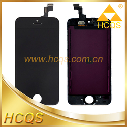 Direct Factory Top Quality full original screen for iphone 5s,for iphone 5s lcd digitizer