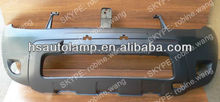 Renault Duster Front Bumper , Head Lamp/Grille/Mirror/Fender/Tail Lamp