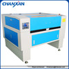 2014! intelligent shoes cutting machine with camera 0086 18351103200