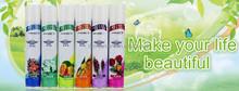 Best home care air freshener