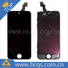 Wholesale foxconn LCD display for iphone 5c with quality guarantee