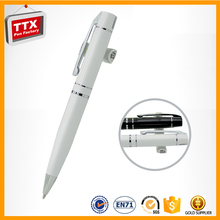 High value branded metal twist-action roller pen OEM quality metal pens traditional business gift pen
