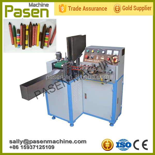 molding maker machine