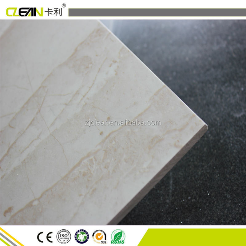 Decorative Exterior Cement Board : Decorative fiber cement board instead real marble buy