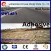 Curing Agent For Adhesive
