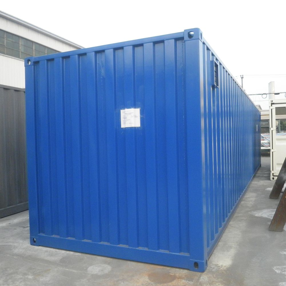 Sale modular luxury expandable prefab shipping container house price 1000 x 1000
