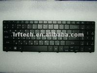 NEW US Keyboard for Acer Emachines E430 E628 E630 E637 E525 E625 E627 E725 US Laptop Keyboard