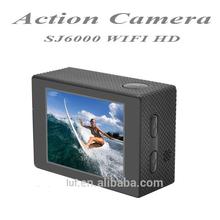 new kids toys for 2015 full hd 720p dvr camera