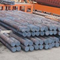 Good Wear-resistant Steel Grinding Rod for Mines