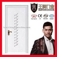 nice Door with cheap price KM-163
