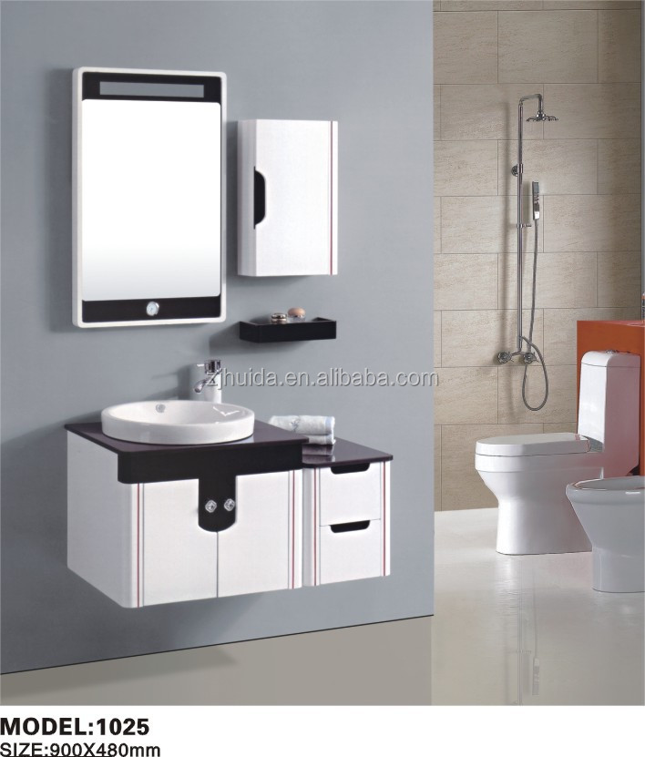 Vanity Cabinets India Images
