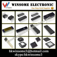 (Electronic Components) ABEO