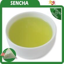 BEST slimming tea oem/slim shape/nature slim tea no side effects