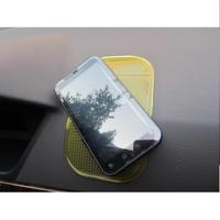 2013 New Desigh Silicone Android Car Pad