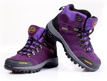 new design outdoor hiking shoes man hiking shoes outdoor trekking shoes for man