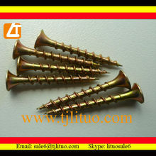 Factory supply directly!!! C1022a drywall screws zinc plated