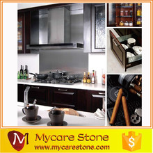 New Arrival house kitchen cabinet ,classic kitchen cabinet on sale