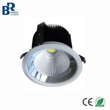 Quality new products fashion design led down light