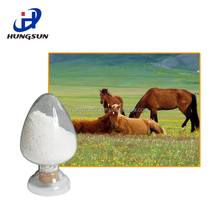 supplier MOQ 1kg wholesale vitamin e /Poultry FeedVitamin E microsphere/manufacturer Vitamin E
