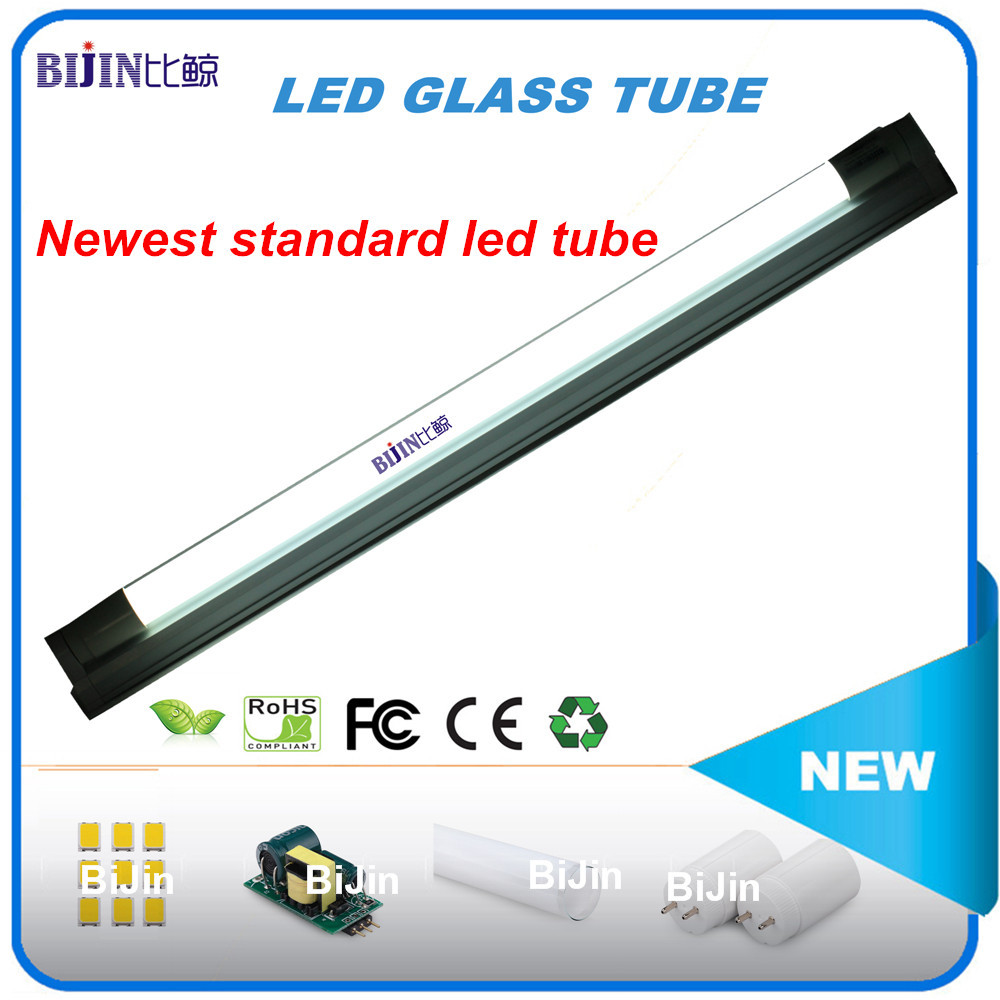 electronic ballast compatible t8 led tube light to replace. Black Bedroom Furniture Sets. Home Design Ideas