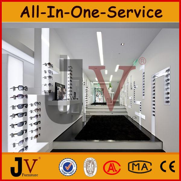 Acrylic Eyeglass Frame Displays : Acrylic Optical Frames Display Stand,Fashionable ...