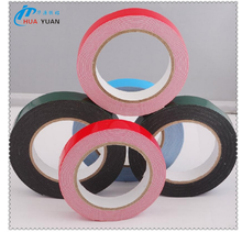 Good Heat resistant double sided EVA foam tape for fixing, cementation , shock absorption