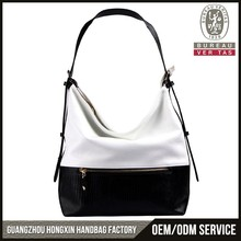 2015 New product in china authentic designer woman china handbag wholesale