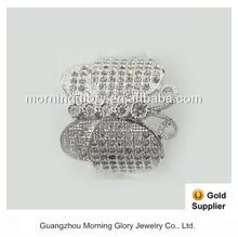 jewelry bundles diamond body jewelry diamond eyebrow ring