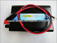 12V 230V Pure Sine Wave Car Power Inverter 800W