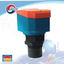 ultrasonic sensor water level for tank level controller system