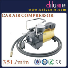 electric tire air pump wholesales