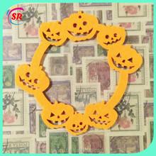 popular felt craft for halloween christmas new year