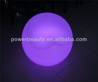 fatory direct wholesale chinese furniture import living room led sofa