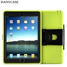 hot selling wholesale custom case for tablet ,anti-shock tablet case