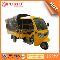 Best Price200Cc Factory Price Water Tank Tricycle,Chongqing Motorcycles 150Cc,Reverse Trike Auto Dump(SH25.1)
