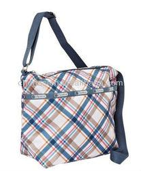 2014 Stylish bag women cross body bags