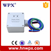 IP65 rainproof 120V / 220V 20kA Power lightning protection device box for street light