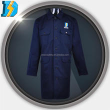 Quick Dry Comfortable And Breathable Us Navy Work Jacket