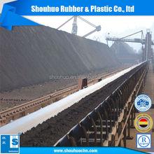standard nylon conveyor belt repair strip