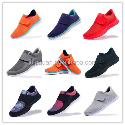 2015 running shoe manufacturers china newest