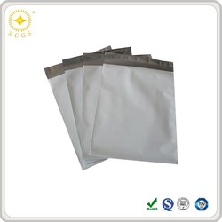 Cellophane Packaging Poly Bags
